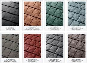 roof colors how to the right metal roof color consumer guide 2017