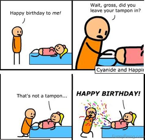Memes Cartoons - 48 amazing birthday memes