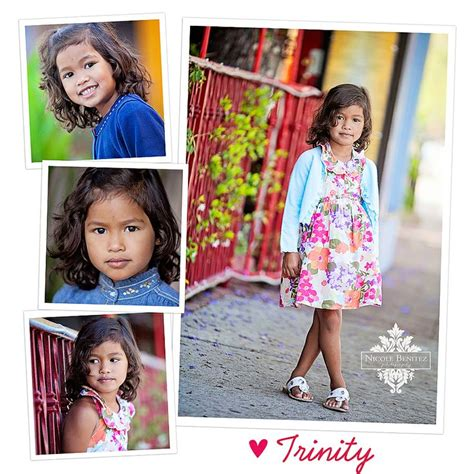 child model comp card template headshots fashion commercial editorial