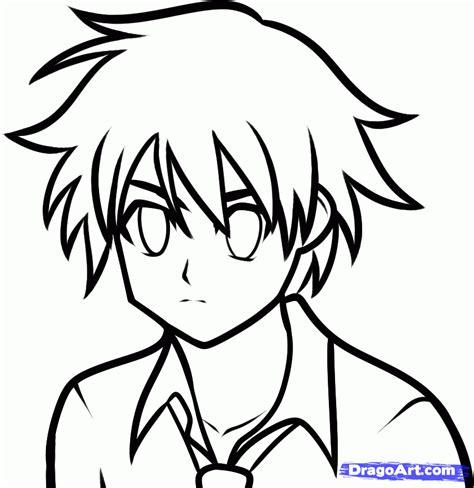 draw free no how to draw tomoki sakurai sora no otoshimono step by