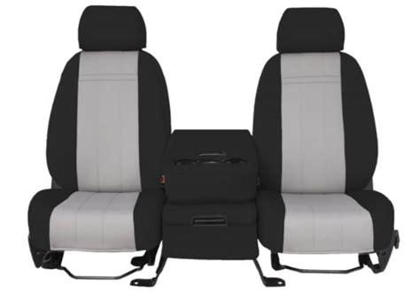 neosupreme seat covers vs neoprene why neoprene seat covers are so popular caltrend