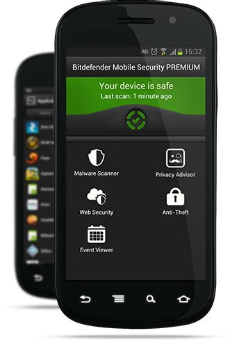 Bitdefender Mobile Security Giveaway - giveaway bitdefender mobile security antivirus digit technology discussion forum