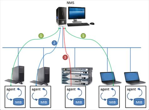 project management networks part 4 network management labs in gns3 part 1 school