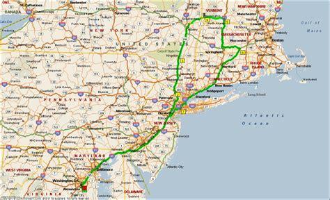 white plains new york map map of white plains new york new york map