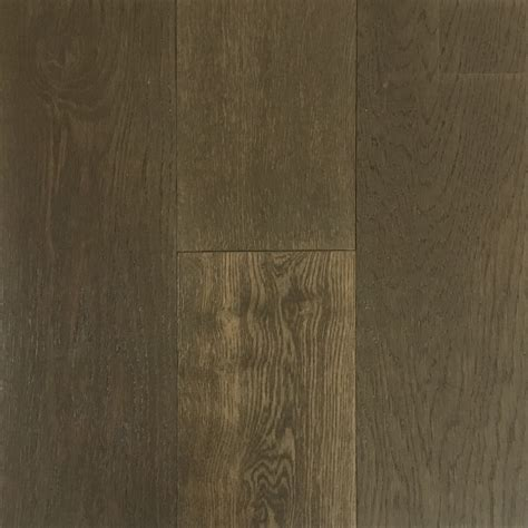 Engineered Hardwood Flooring Mm Wear Layer 1 Engineered 9 European Oak Wear Layer 6mm K009 Oak Amador Hardwood Floors