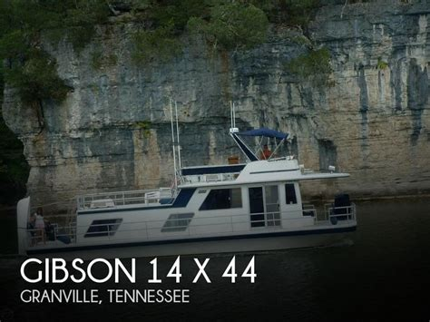 houseboats for sale tn houseboats for sale in tennessee used houseboats for