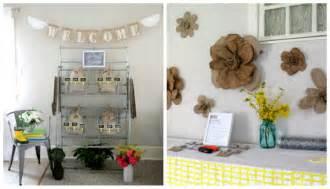 Diy decorating ideas vintage home decor living