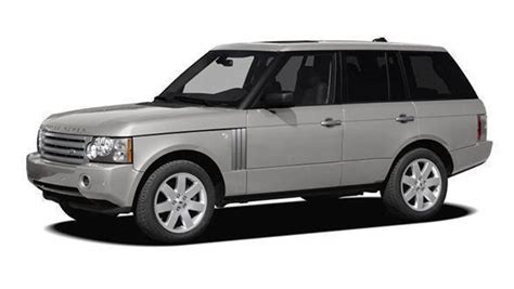 how cars work for dummies 2009 land rover lr3 windshield wipe control here are 15 vehicles that have been a part of justin bieber s car collection overdrive