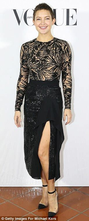 Looks Of The Week Fabsugar Want Need 36 by Femail Rounds Up Sequined Pieces You Need Daily Mail