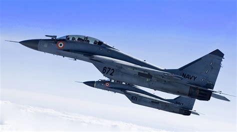 jet s fighter jet navy fighter jets