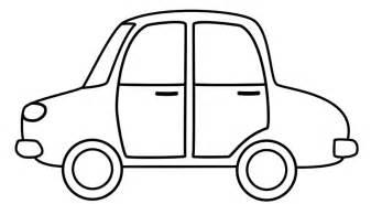 s 233 lection de dessins de coloriage voiture 224 imprimer sur