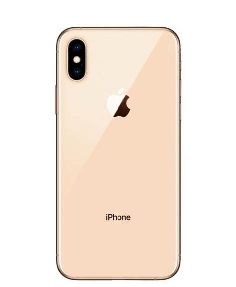 buy apple iphone xs 512gb moby singapore