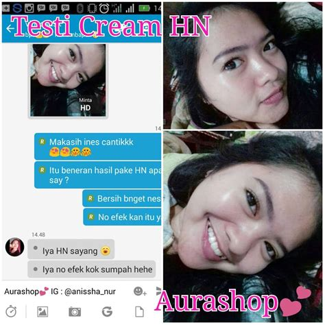 Serum Ertos Yg Asli cantik putih kinclong home