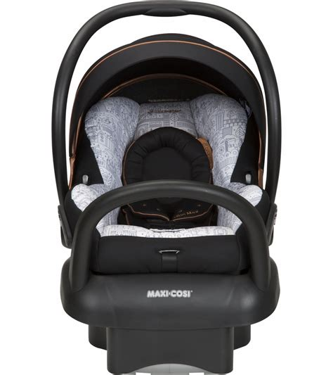 maxi cosi infant car seat review maxi cosi mico max 30 infant car seat special edition
