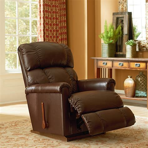 old lazy boy recliners pinnacle reclina rocker 174 recliner