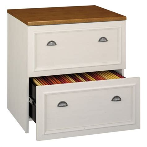 awesome white file cabinet wood 2 white wood lateral file