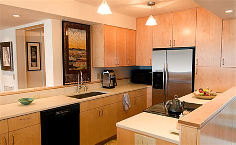 condo kitchen remodel ideas condo kitchen remodel ideas from minneapolis condo kitchen