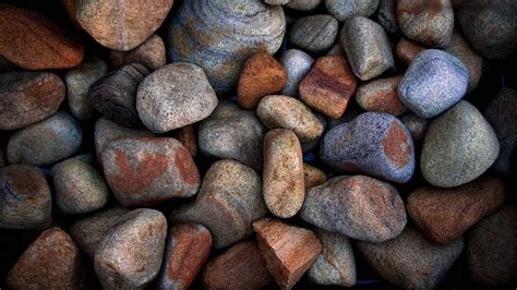 colorful rocks wallpaper stones wallpapers wallpaper cave