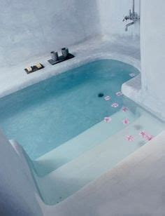 best bathtubs ever 1000 images about best bathtubs ever on pinterest