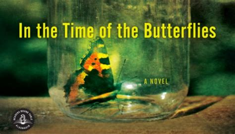 In The Time Of The Butterflies Essay by Feminist Book Club In The Time Of The Butterflies By Alvarez Barnes Noble Reads