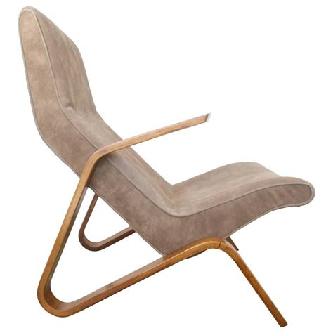eero saarinen grasshopper chair original grasshopper chair by eero saarinen at 1stdibs