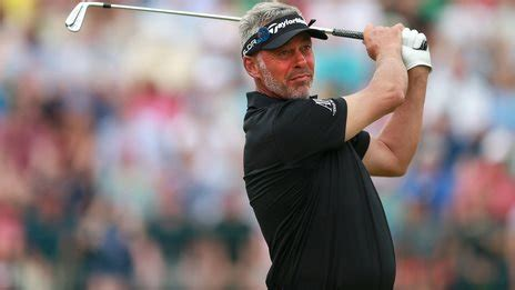 darren clarke golf swing bbc sport darren clarke named europe s ryder cup captain
