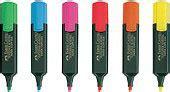 Stabilo Joyko Highlighter Atk stabilo highlighter textliner supplier stationery alat tulis kantor atk