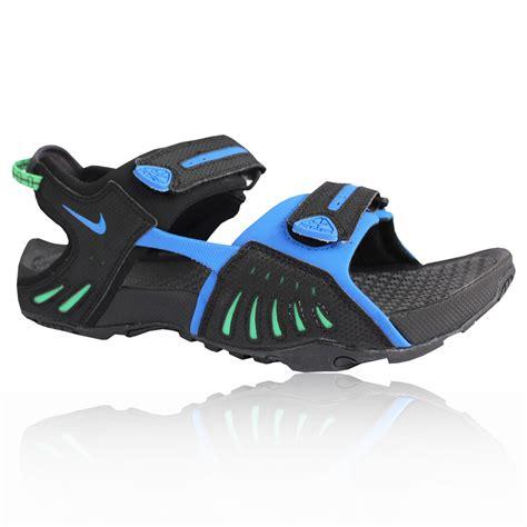 nike acg sandals nike santiam 4 acg walking sandals 50 sportsshoes