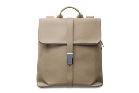 bag design bags 187 retail design blog