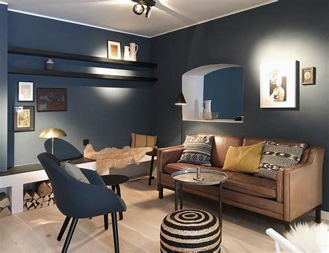 Atelier Raumfragen hotel villa weiss atelier raumfragen