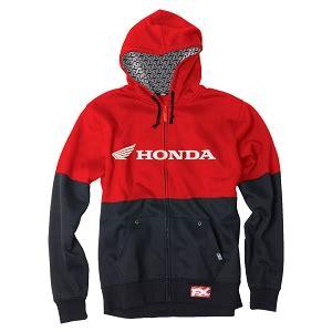 Jaket Zipper Hoddie Sweater Honda Pcx 150 honda horizontal pullover hoodie