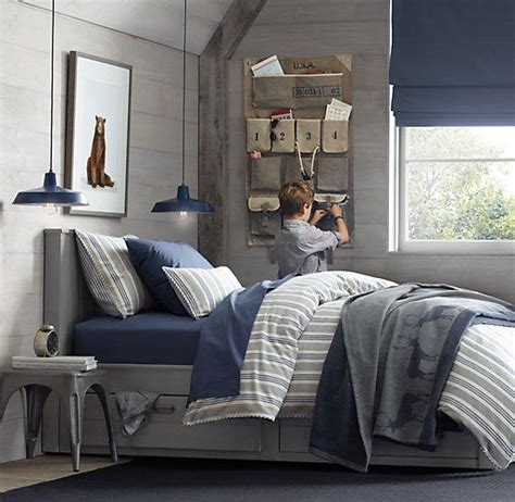 gray and navy blue bedroom 25 best ideas about boy bedrooms on pinterest accent walls boy rooms and boy room