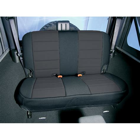 xj neoprene seat covers custom fit car cover black fits jeep xj pictures