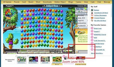 zoom chat rooms elodie unicorn room diffuser thinkgeek