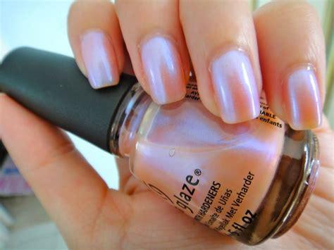 china glaze nail colors best 25 china glaze ideas on gold sparkle