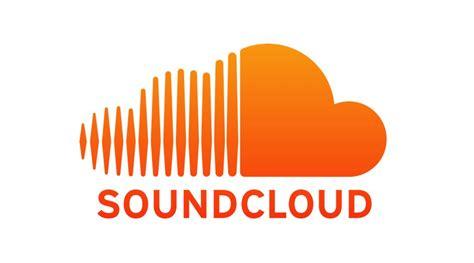 Soundcloud Search Soundcloud Logo Images Search