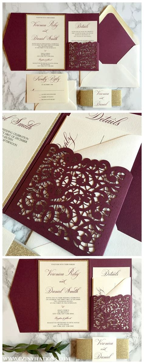 invitation new design wedding invitations wedding invitation cards new designs