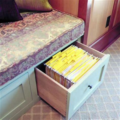 diy storage bench file cabinet office storage bench best storage design 2017