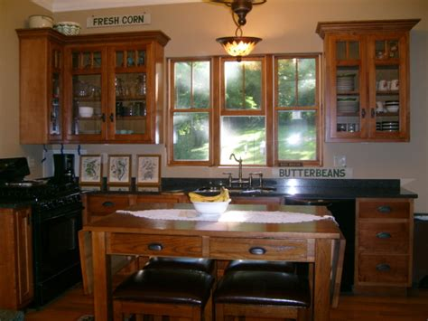 Victorian Kitchen Ideas by Information About Rate My Space Questions For Hgtv Com