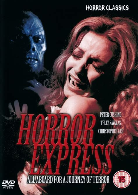 watch free ghost storm 2011 watch for free 123movies watch horror express 1972 online free iwannawatch