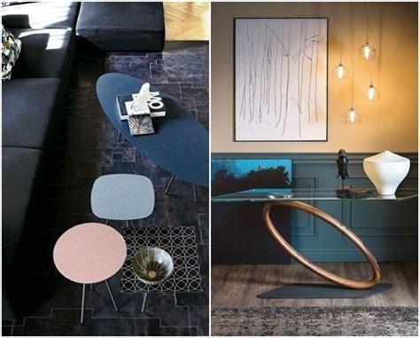 muebles dise o italiano online ideas para decorar con muebles de dise 241 o online de