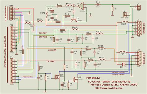 directv lnb wiring diagrams directv swm splitter diagram