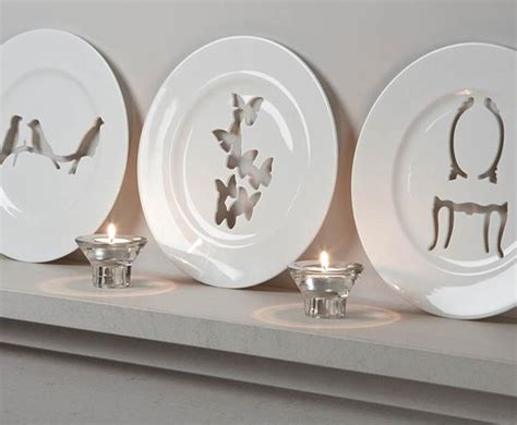 decorative plates wall how to hang decorative plates and create spectacular walls