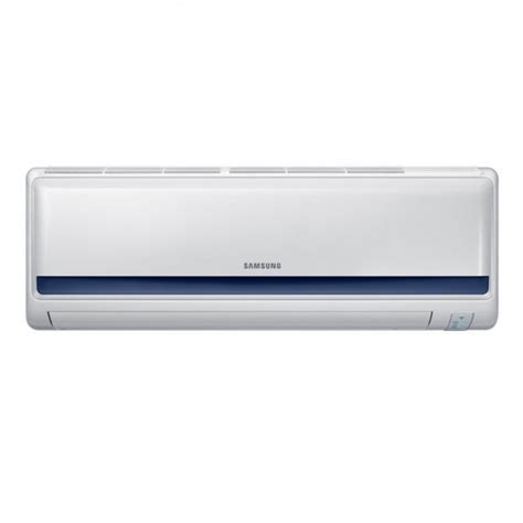 Samsung 1 Ton Ac Buy Samsung Ar18nv3ufmc 1 5 Ton 3 Inverter Split Ac Copper At Lowest Price In Noida
