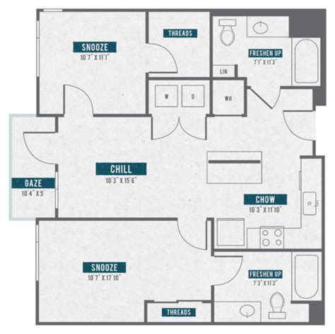 two bedroom fifth wheel cers 2 bedroom 5th wheel cers two bedroom cers for sale 5 images 28 bedroom