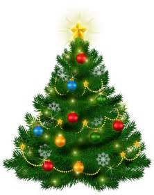 Christmas Tree Image Beautiful Christmas Tree Png Clipart Best Web Clipart