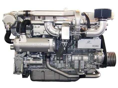 hyundai boat commercial 85 best images about marine diesel engines on pinterest
