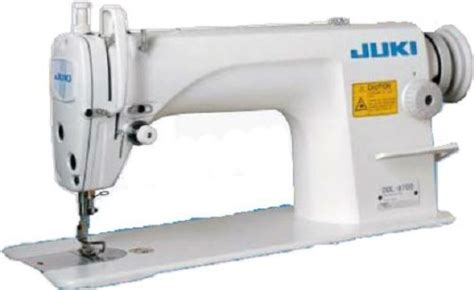Special Mesin Jahit Mini Portable Sewing Machine juki ddl 8700 industrial stitch sewing machine