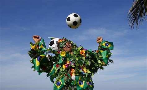 Can I Travel To Brazil With A Criminal Record 7 Tips For The World Cup Travelers To Brazil Visa