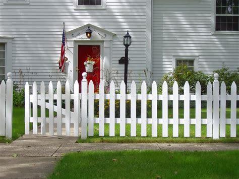 barriere decorative